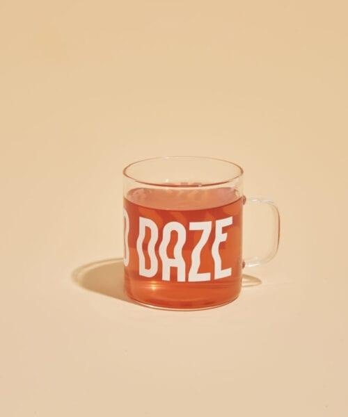 No-Bad-Daze-Glass-Mug