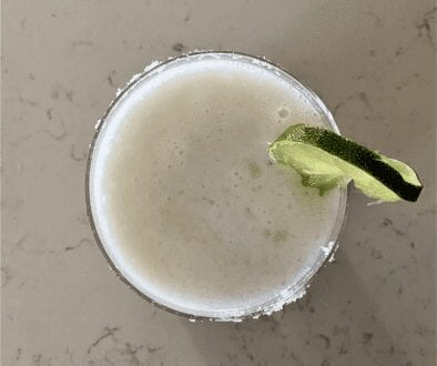 coconutMargarita